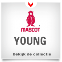 Mascot Young