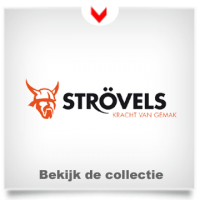 Strovels