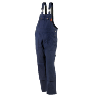 Amerikaanse overall Workman basic - Navy