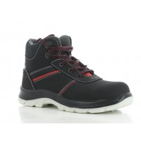 Werkschoenen Safety Jogger Montis S3 metalfree