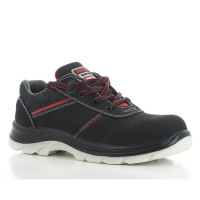 Werkschoenen Safety Jogger Vallis S3 metalfree