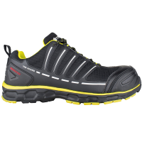 Werkschoenen Toe Guard Sprinter S3