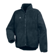 Fleecejack Helly Hansen Red Lake zip in-jacket 72065 navy blauw