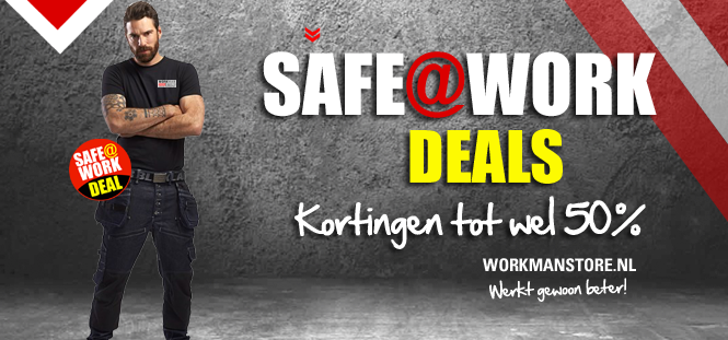 Workmanstore deals