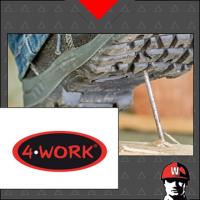 4 Work
