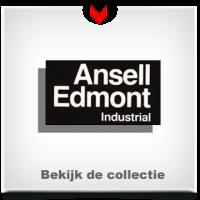 Ansell Edmont