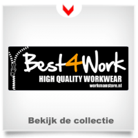 Best4Work