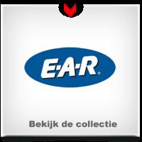 EAR® 3M