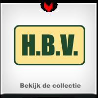H.B.V.