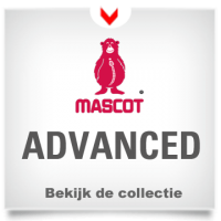 Mascot Advanced