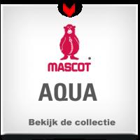 Mascot Aqua