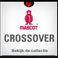 Mascot Crossover