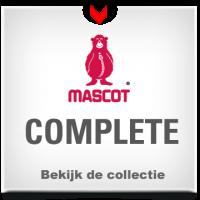 Mascot Complete