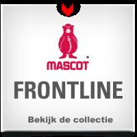 Mascot Frontline