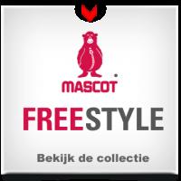 Mascot Freestyle