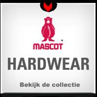 Mascot Hardwear