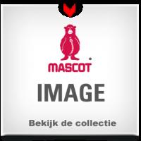 Mascot Image