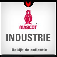 Mascot Industrie
