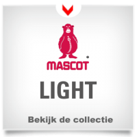 Mascot Light