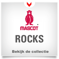 Mascot Rocks