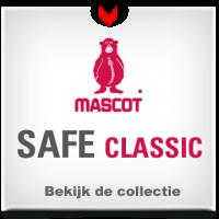 Mascot Safe Classic