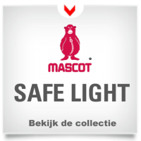 Mascot Safe Light