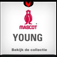 Mascot Young