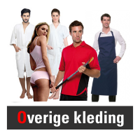 Overige & Accessoires