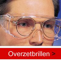 Overzetbrillen