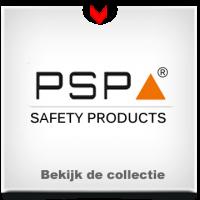 PSP Safety