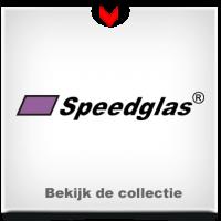 Speedglas 3M