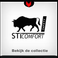 Sticomfort