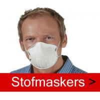 Stofmaskers