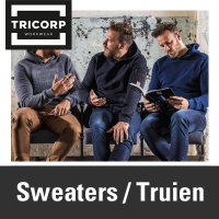 Tricorp Sweaters