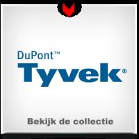 Tyvek by Dupont