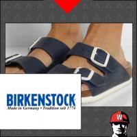 Birckenstock