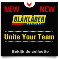 Blaklader Unite your Team