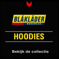 Hoodies Blaklader