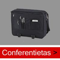 Conferentie tassen