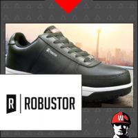 Robustor