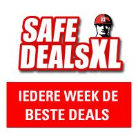 SAFE DEALS XL