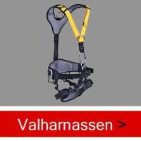 Valharnassen
