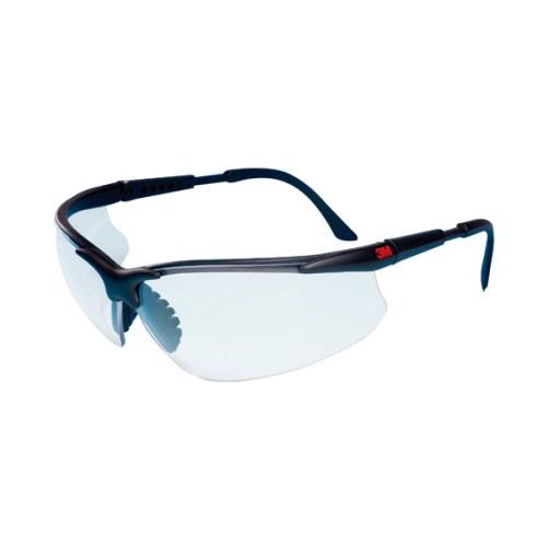 Veiligheidsbril 3M 2750 Heldere lens