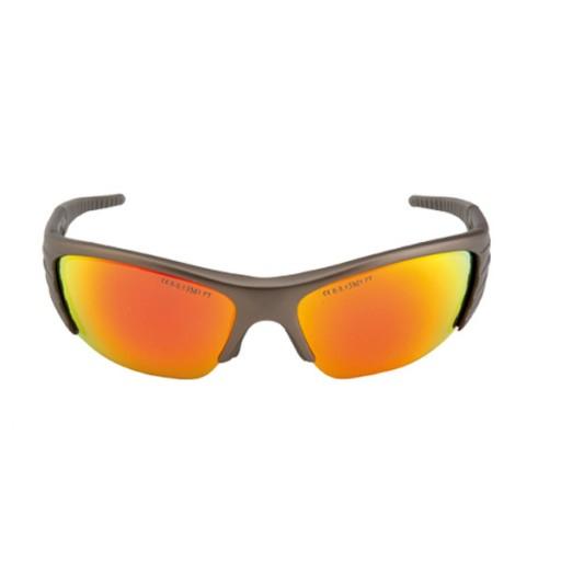 Veiligheidsbril 3M Fuel X2 Rode spiegel lens (71506-00002)
