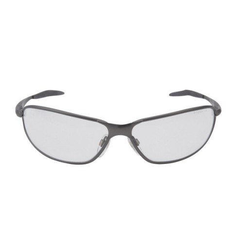 Veiligheidsbril 3M Marcus Grönholm Heldere lens (71462-00001)