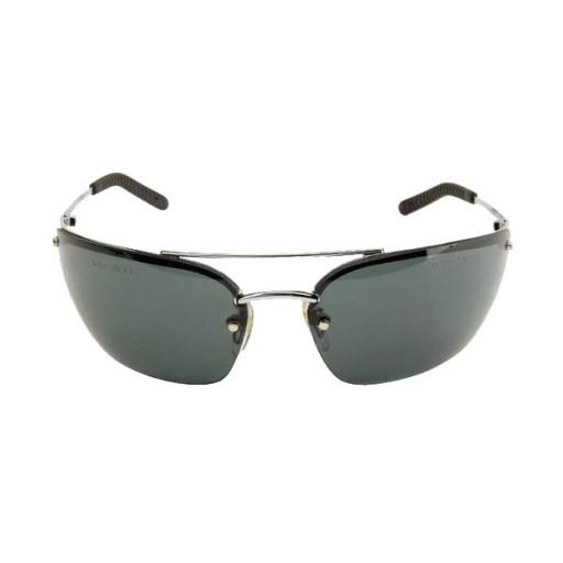 Veiligheidsbril 3M Metaliks Donkere lens (71460-00002)