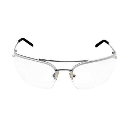 Veiligheidsbril 3M Metaliks Heldere lens (71460-00001)