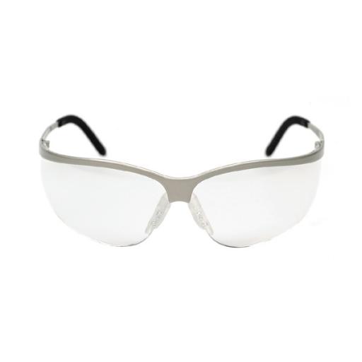Veiligheidsbril 3M Metaliks Sport Heldere lens (71461-00001)