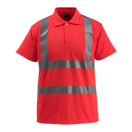 Poloshirt MASCOT® 50593-976