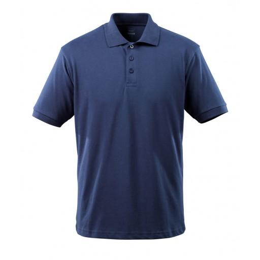 Poloshirt MASCOT® 51587-969